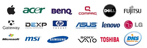 laptop-brands